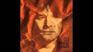 Colin Blunstone - I Don