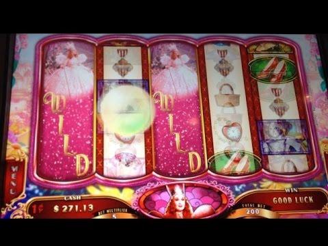 Prive 21 casino