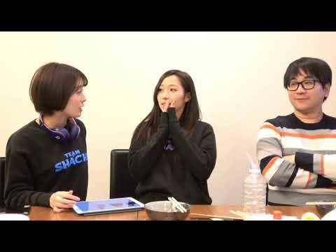 """【柚姫の部屋】第24回 TEAM SHACHI大黒柚姫の """"ほぼ""""月9配信。"""