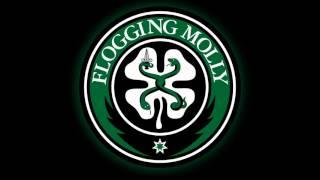Flogging Molly  The Kilburn High Road