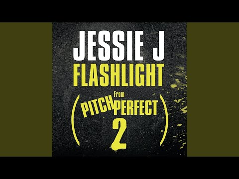 "flashlight-(from-""pitch-perfect-2""-soundtrack)"