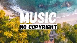 Free Background Music for YouTube videos No Copyright Download for YouTube content creators