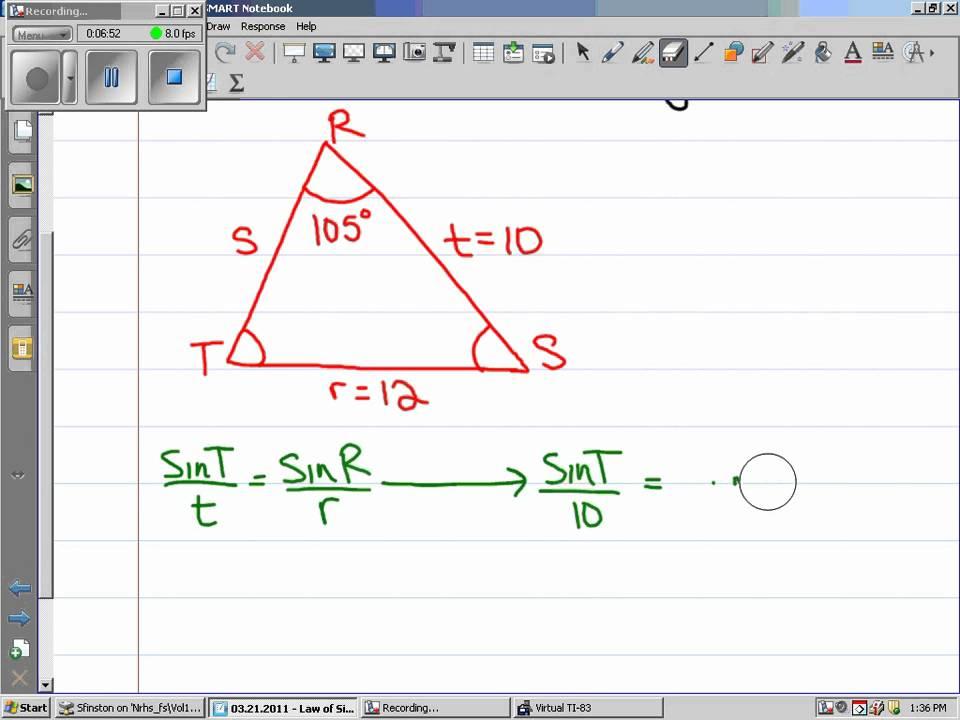 simplifying algebraic fractions worksheet kuta kuta math worksheets algebra 2 ellipses. Black Bedroom Furniture Sets. Home Design Ideas