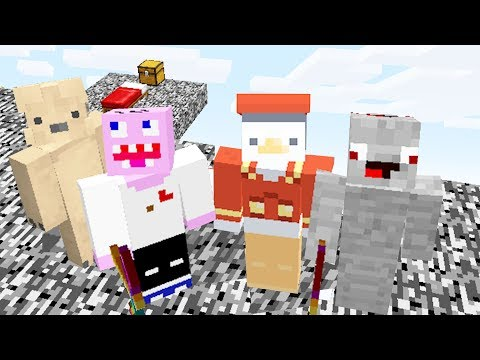 Ente Rakshakan Show Till November WorldNews - Minecraft lucky block jetzt spielen