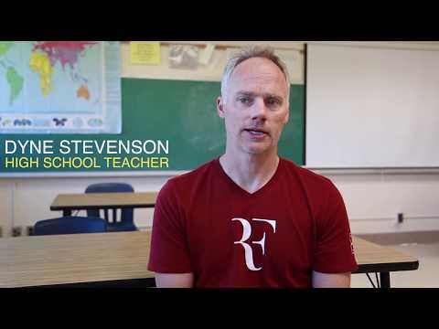 Nonprofit Video Production | Minneapolis Video Services