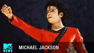 the 30th anniversary of michael jacksons bad mtv news