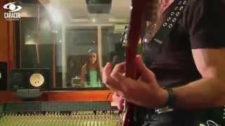 Bella cantó 'Price tag' de jessie j - LVK Colombia- Audiciones a ciegas - T1