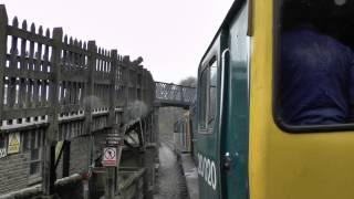 Train Horns And 2 Tones V18