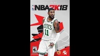 NBA 2K18 Myteam Moments Challenge Allen Iverson
