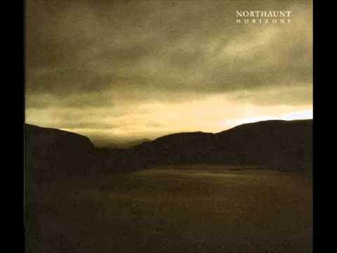 northaunt horizons