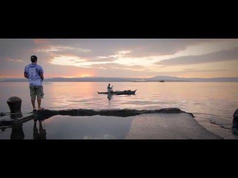 Davao City Cinematic Film