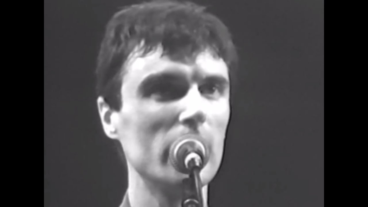 talking-heads-once-in-a-lifetime-11-4-1980-capitol-theatre-official-talking-heads-on-mv