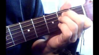 Лепс - Самый лучший день. Аккорды на гитаре (видео)(Григорий Лепс - Самый лучший день. Аккорды на гитаре в тональности ля минор (видео) подробнее на сайте http://pesni..., 2011-10-04T09:47:43.000Z)