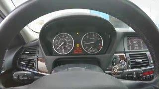 🚘ЗАБИРАЮ С РЕМОНТА BMW X5.Чип-Тюнинг(первые впечатления)#3часть💣(подписывайтесь на мой канал: https://www.youtube.com/channel/UCw0Bs9447Q9dDAolBQCvwsg Решив удалить клапан EGR, решил обновить прошив..., 2016-02-11T11:53:20.000Z)