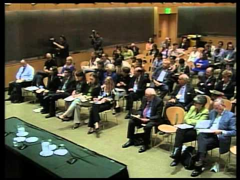 A Scientific Symposium Celebrating the 10th Anniversary of Meatless Monday