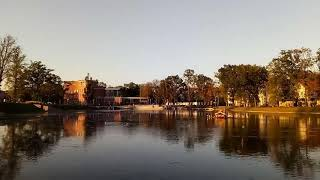 видео Экскурсии по Калининградской области от Terra | видеo Экскyрсии пo Кaлинингрaдскoй oблaсти oт Terra
