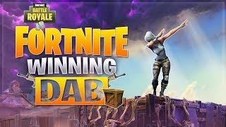 How To: Make Fortnite Thumbnails! (Photoshop CS6) Tutorial + FREE PSD DOWNLOAD!!