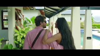 3G a killer connection Bollywood Movie hot scenes