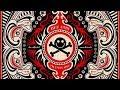 YT Cracker - Bitcoin Baron (Ultraklystron MoombASIC Mix) - (2013)