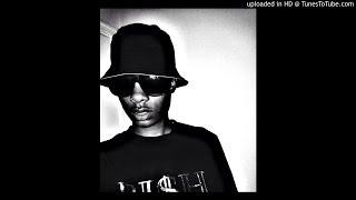 Latch (Dj Taj Remix) #EMG @DjLilTaj