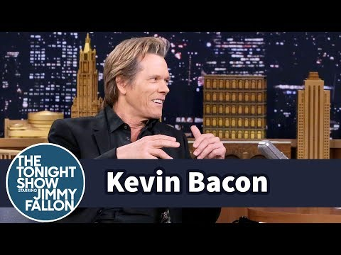 Thumbnail: Kevin Bacon Invented a New Kind of BLT Sandwich