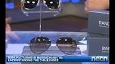 b01c192ddf94 Randolph Engineering RE Ranger Phantom 3 Lens Kit - YouTube
