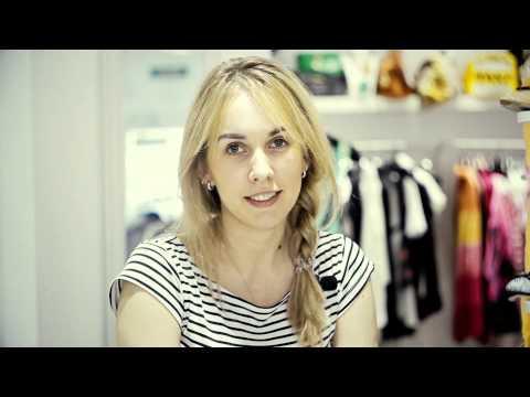 Комиссионный магазин комиссионный магазин брендовой одежды