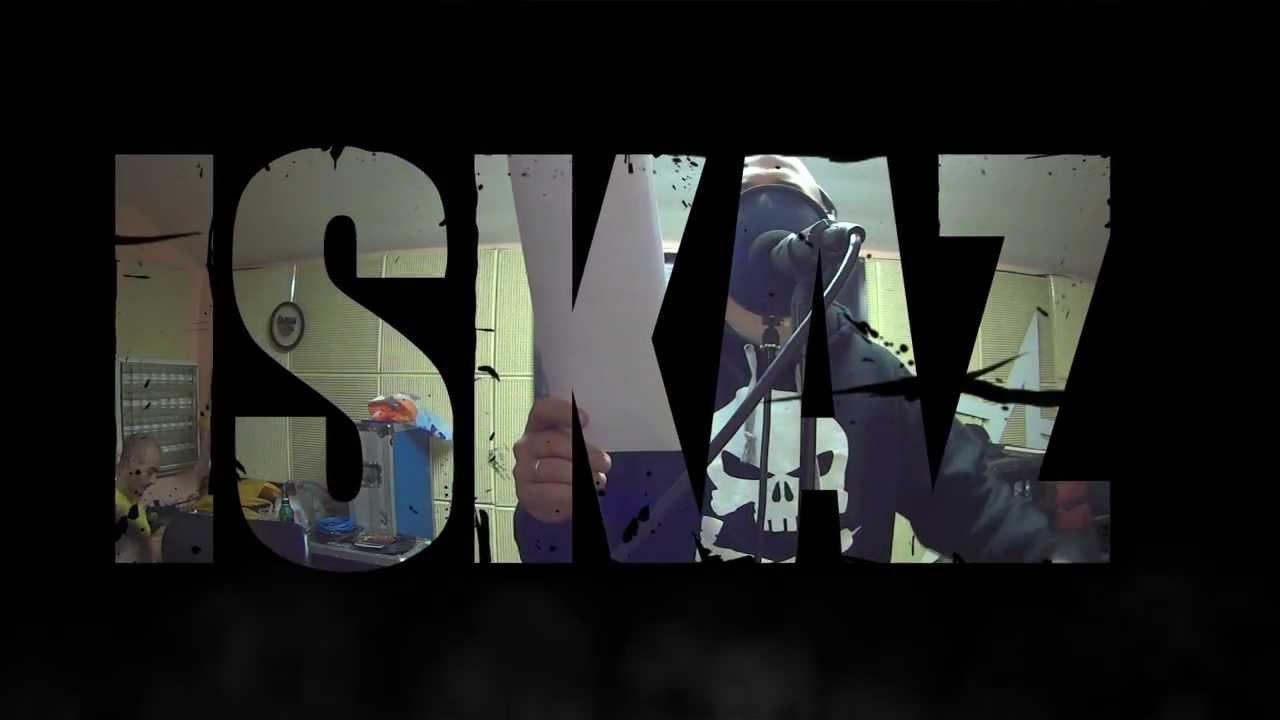 Hip-hop Ostaje | Serbian Hip-hop Blog | Strana 2