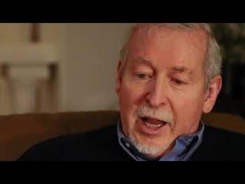 Surviving Terminal Cancer - A Patient Advocacy Film