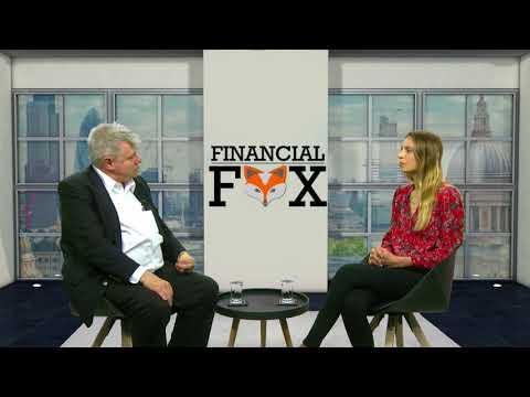 FinancialFox: Online Blockchain OBC explores Brazilian crypto market
