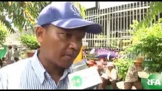 Khmer Hot News This Week 2014| Cambodia Politics Today 2014| Reported by The Daily Press