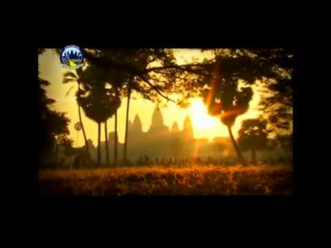 Kingdom of Wonder | Cambodia | World Heritage Site | Angkor Wat | Siem Reap | Visit Cambodia