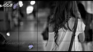 - Ich werde dich immer lieben! ♥ (Sam Tsui - Always love you, lyrics)