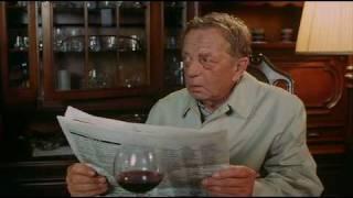 00 Schneider - Jagd auf Nihil Baxter: Wein und Nüßchen