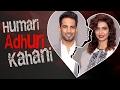 KARISHMA TANNA UPEN PATEL Break Up Story Hamari Adhuri Kahani