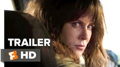 Destroyer Final Trailer (2018)