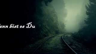 "In Extremo - Die Beute + lyrics HD (Album ""Kunstraub"")"