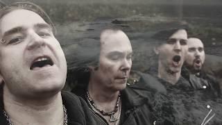 STORMWARRIOR - Norsemen (We Are) (Official Video)
