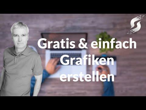 PHOTOSHOP TUTORIAL   Eigenes Logo erstellen from YouTube · Duration:  22 minutes 28 seconds