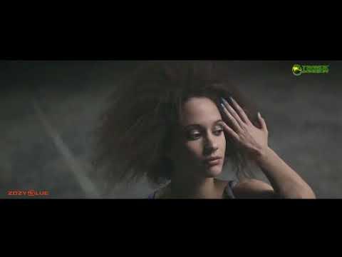 Michael Milov - So Far Away (Extended Mix) Trancemission [Promo Video]
