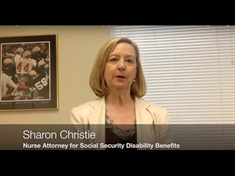 Can I get Disability Benefits if I Suffer from Arthritis?