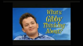 What's Gibby Thinking About (Roblox Kid)