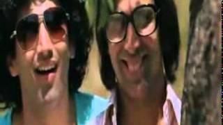 O Bekhabar  Action Replay (2010) HD  Full Song [HD]  Akshay Kumar & Aishwarya Rai.avi
