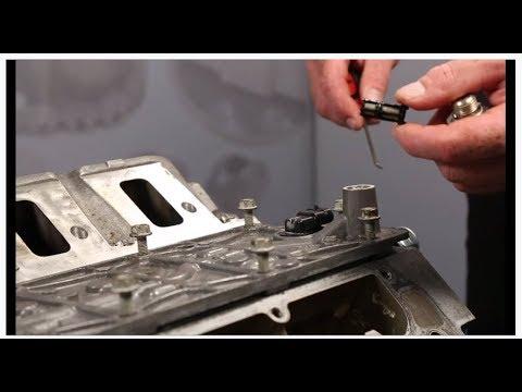 Hydraulic Lifter JB7011 Melling