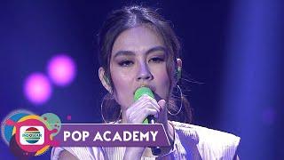 Merinding Agnez Mo Sepenuh Hati Katakan Jera Popa 2020 MP3