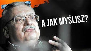 Czy Wiedźmin jest słowiański? FLESZ – 13 lutego 2020