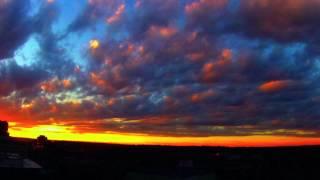 Chad Valley - Evening Surrender (feat. El Perro Del Mar)