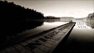 Nigel Stately - Deep Café Vol. 9