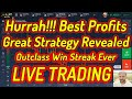 IQoption easy trading tricks in Tamil (earn $1 every minute) Strategy Binary 2020