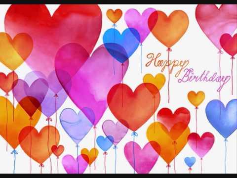 grattis Grattis på födelsedagen ❤   YouTube grattis